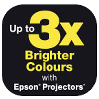 epson-feature-2