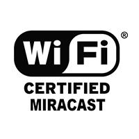 wifi-miracast-logo
