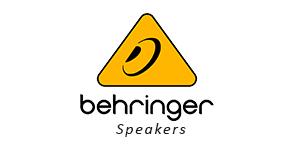 Behringer – Dathermark Malaysia