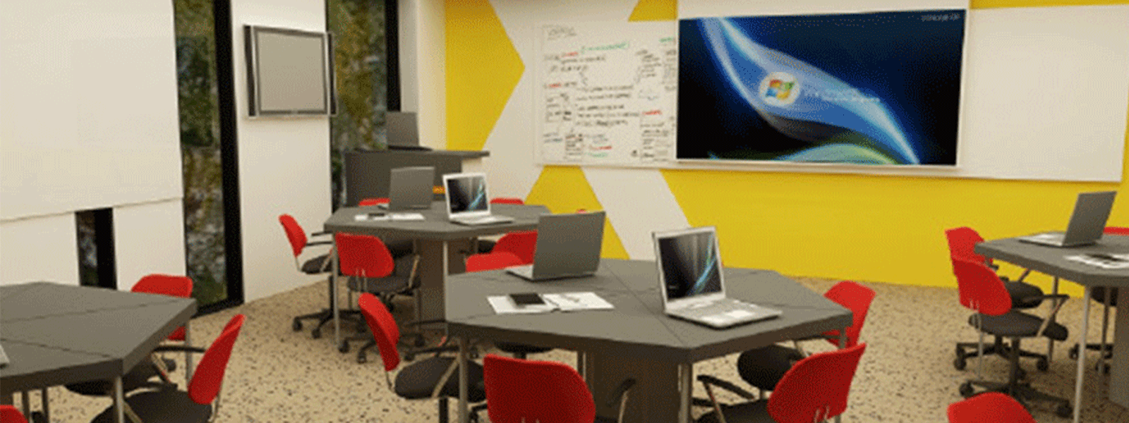 collaborative-spaces-bottom-updated