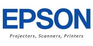 Epson – Dathermark Malaysia