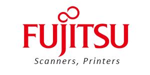 Fujitsu – Dathermark Malaysia