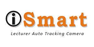 iSmart – Dathermark Malaysia