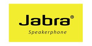 Jabra- Dathermark Malaysia