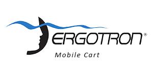 Jergotron – Dathermark Malaysia