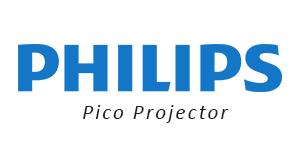 Philips- Dathermark Malaysia