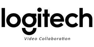 Logitech – Dathermark Malaysia