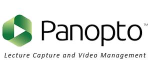 Panopto – Dathermark Malaysia