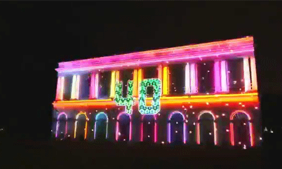 projection-mapping-3