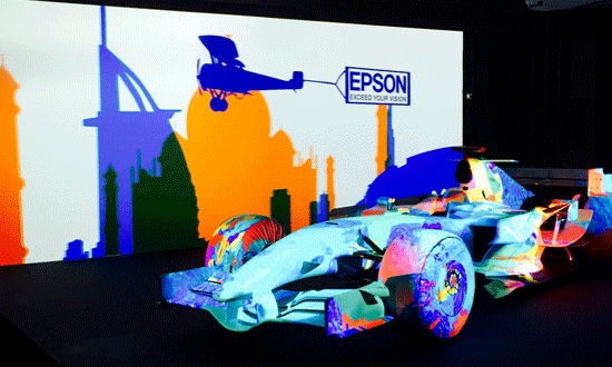 projection-mapping-4