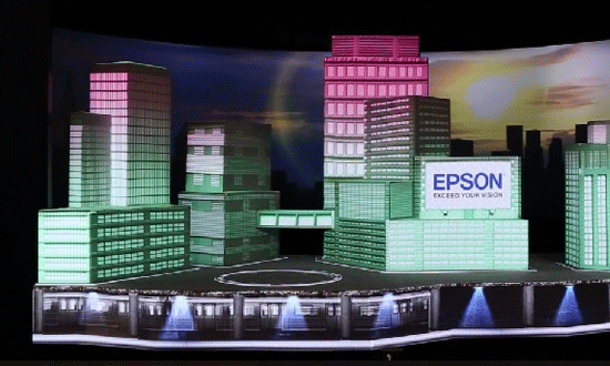 projection-mapping-5