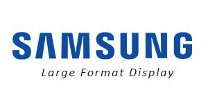 Samsung – Dathermark Malaysia