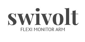 Swivolt – Dathermark Malaysia