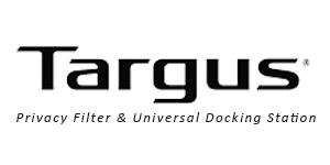 Targus – Dathermark Malaysia