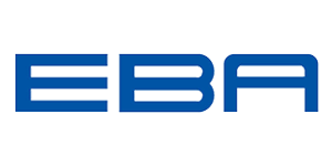 Eba - Dathermark Malaysia