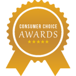 consumer-choice-awards